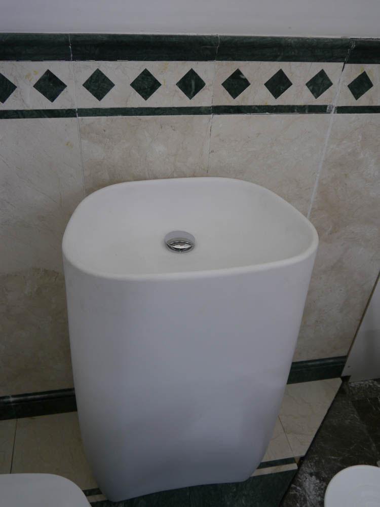 Outlet ceramiche mobili da bagno sanitari rubninetteria for Arredo bagno outlet on line