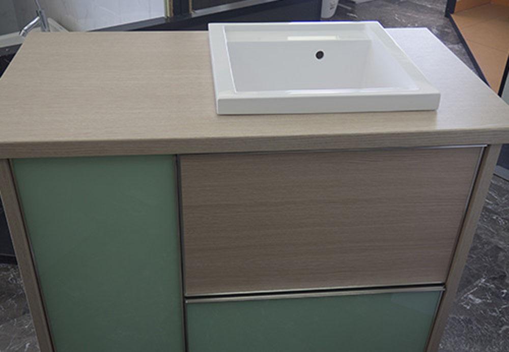 Outlet ceramiche mobili da bagno sanitari rubninetteria - Montegrappa mobili bagno ...