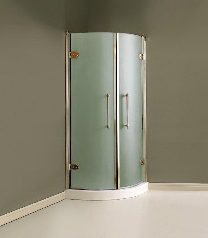 Cabina Devon - Docce, vasche e sanitari - Outlet arredo bagno ...