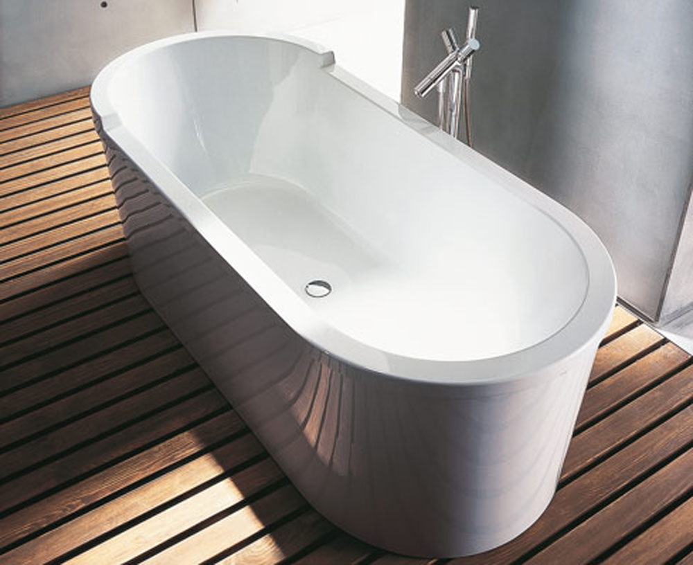 Rubinetto vasca da bagno prezzi cool vasca con doccia prezzi with
