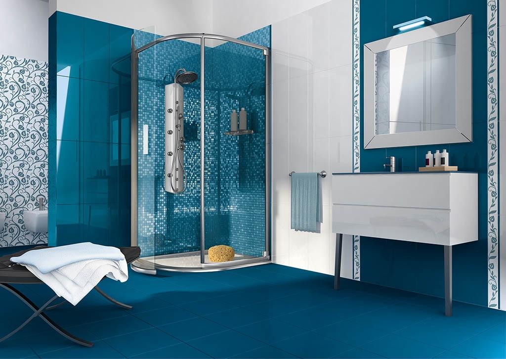 Pavimenti e rivestimenti Taranto - Ceramiche, arredo bagno, docce ...