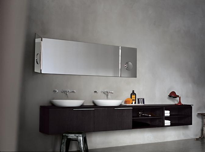 Mobili per bagno taranto design casa creativa e mobili - Produttori ceramiche bagno ...