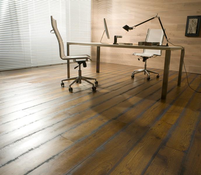 Asta Mobili Taranto : Mobili per bagno taranto design casa creativa e