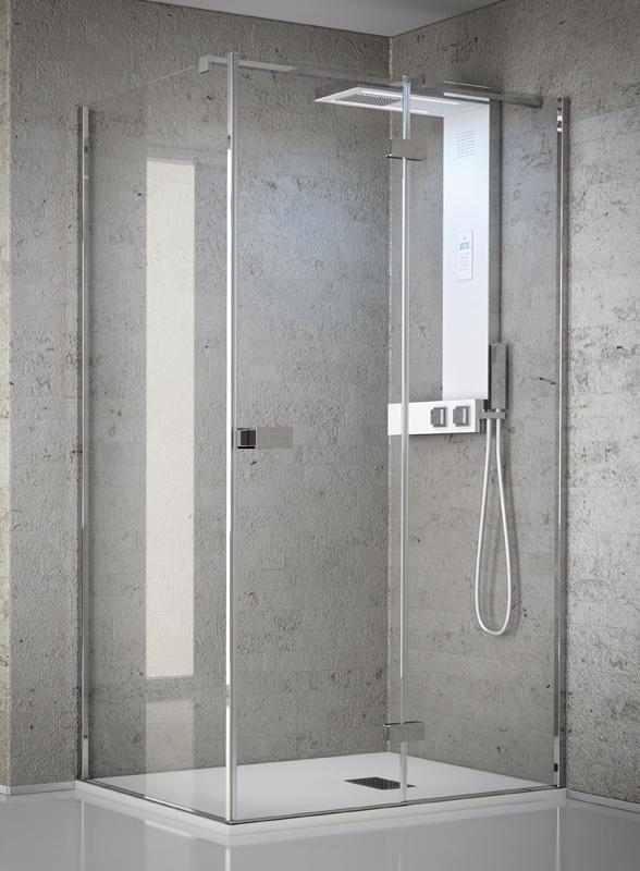 Sanitari Taranto - Ceramiche, arredo bagno, docce, caminetti ...