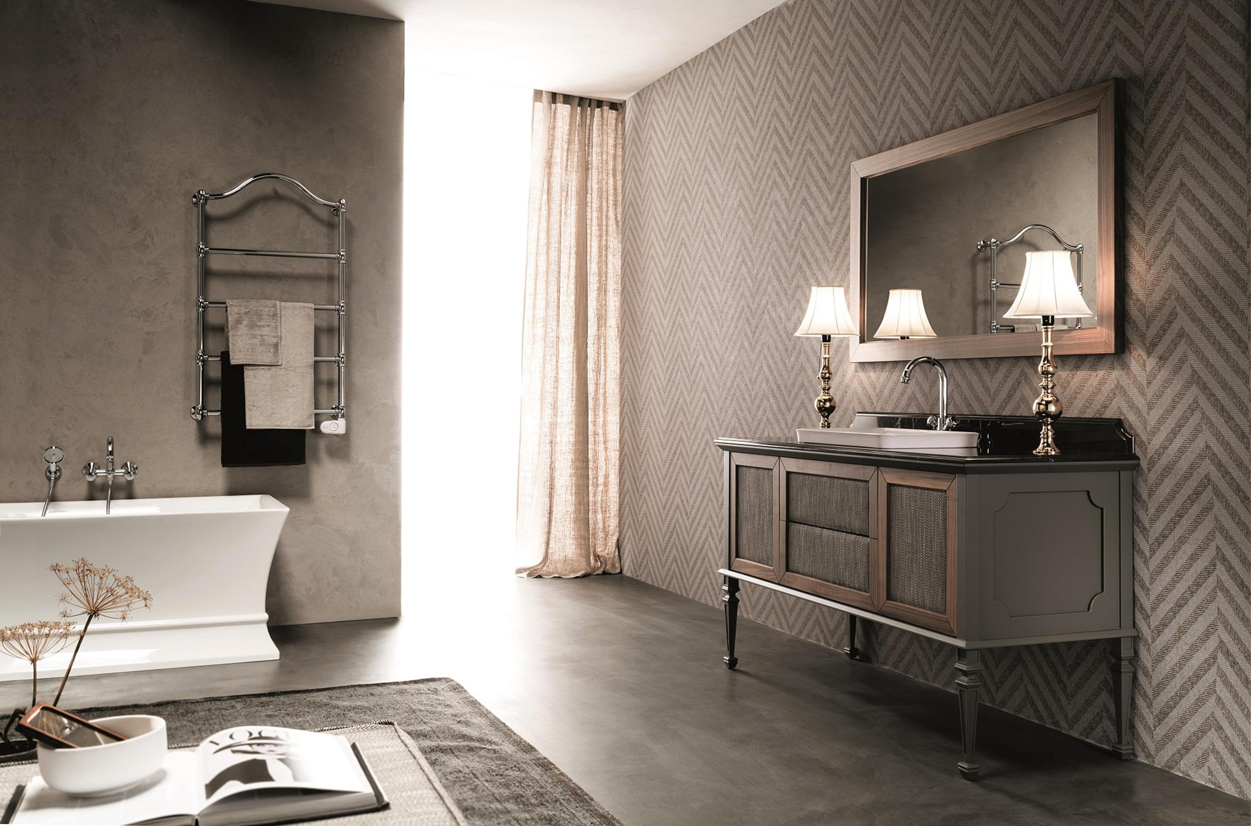 Mobili da bagno Taranto - Ceramiche, arredo bagno, docce ...