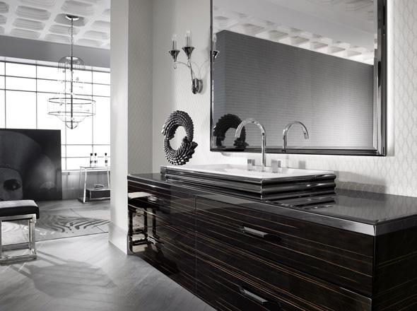 Mobili da bagno taranto ceramiche arredo bagno docce caminetti elettrodomestici ceramiche - Arte bagno taranto ...