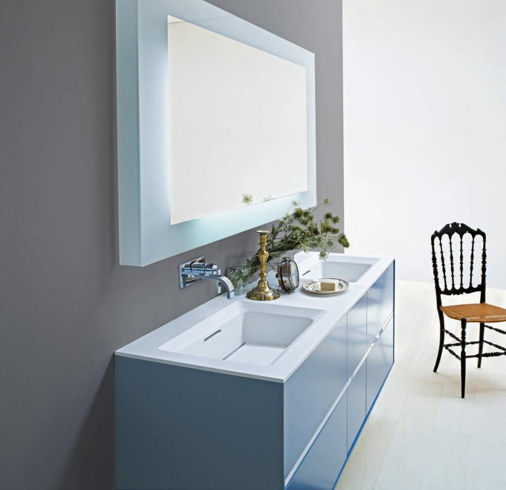 Mobili da bagno taranto ceramiche arredo bagno docce for Arredo bagno ceramiche