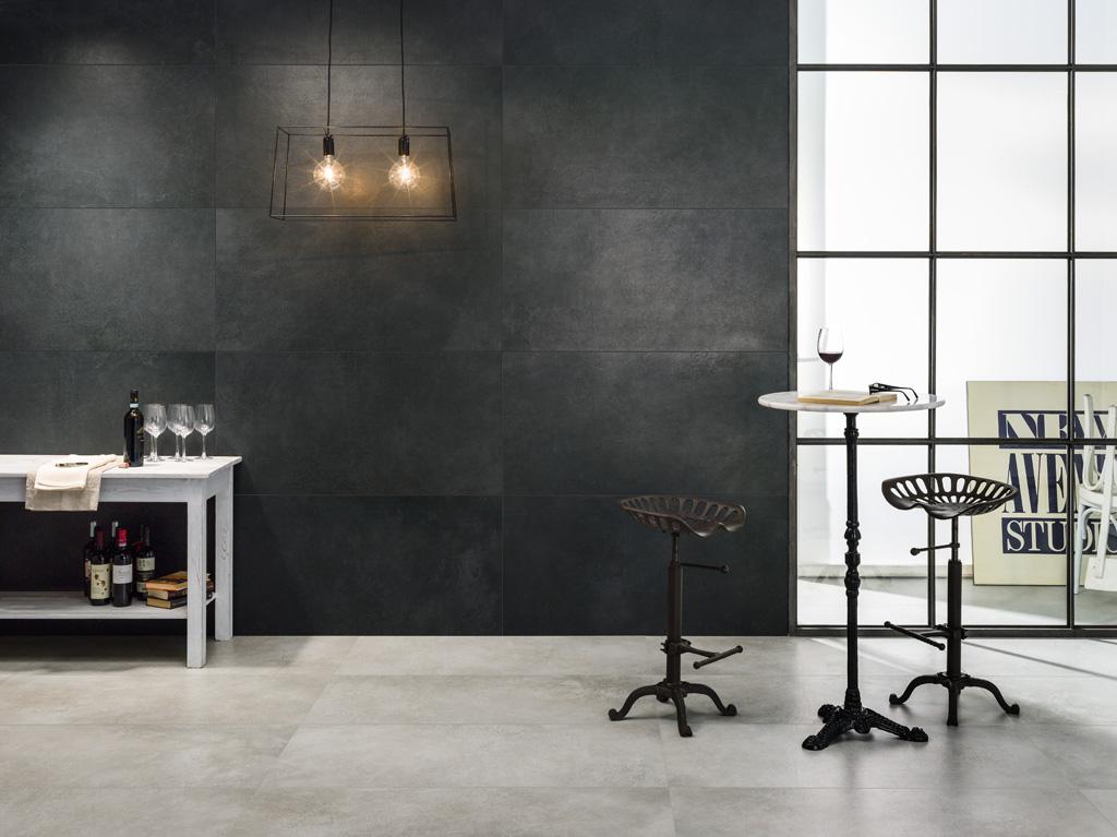 pavimenti e rivestimenti taranto ceramiche arredo bagno docce caminetti elettrodomestici ceramiche delia snc negozio e e commerce arredo