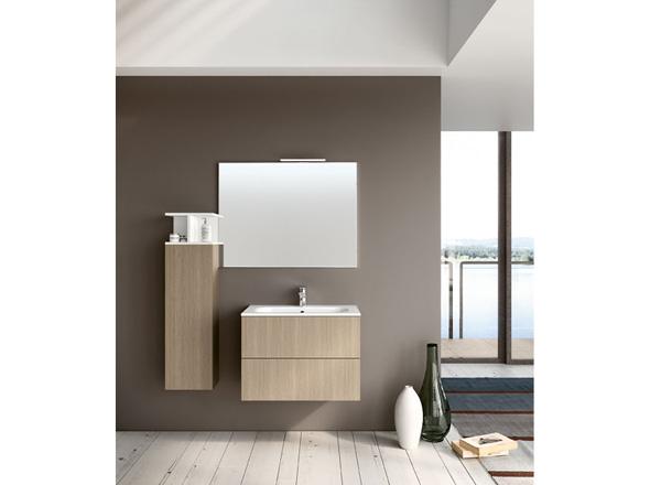 Mobili da bagno taranto ceramiche arredo bagno docce caminetti elettrodomestici ceramiche - Milldue arredo bagno ...