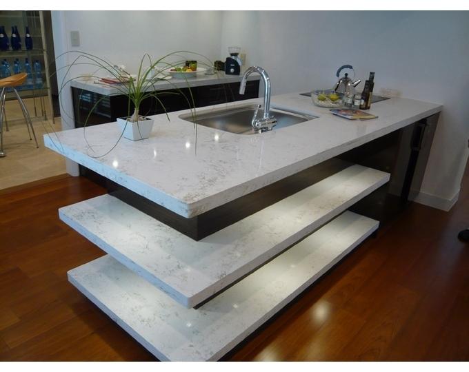 Okite rivenditore a taranto arredo bagno ceramiche e - Piano cucina okite ...