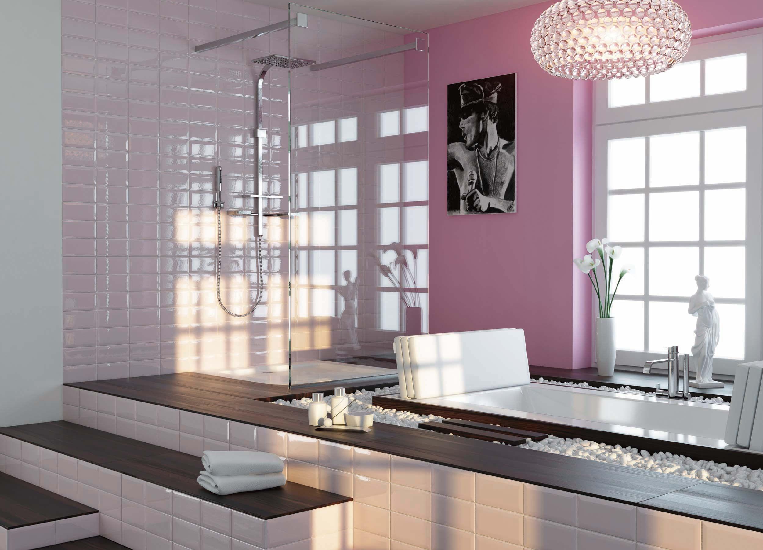 Ceramiche vogue rivenditore a taranto arredo bagno for Vogue ceramica