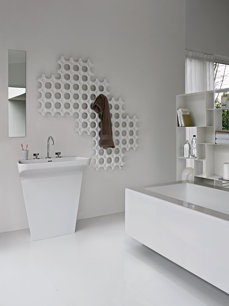 termoarredi taranto ceramiche arredo bagno docce caminetti elettrodomestici ceramiche delia snc negozio e e commerce arredo bagno